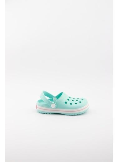 Akınal Bella  Çocuk Yazlık Sandalet & Terlik Renkli